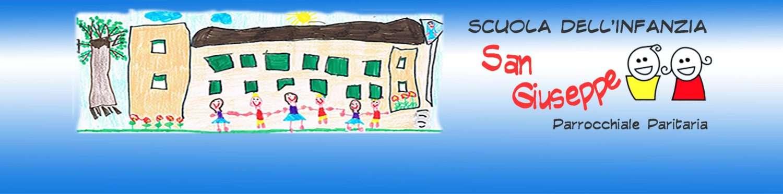 Scuola Paritaria San Giuseppe Scandiano